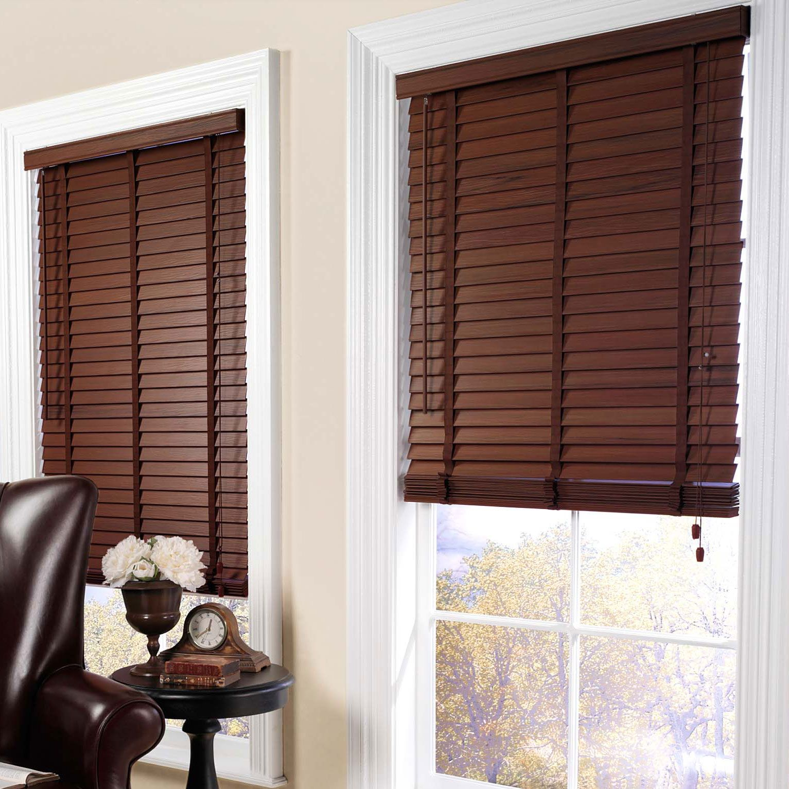 /uploads/pages/164/wood_venetian_blinds_11.jpg