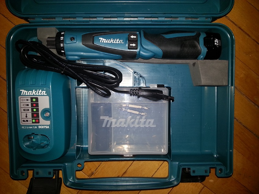 http://shop-makita.ru/