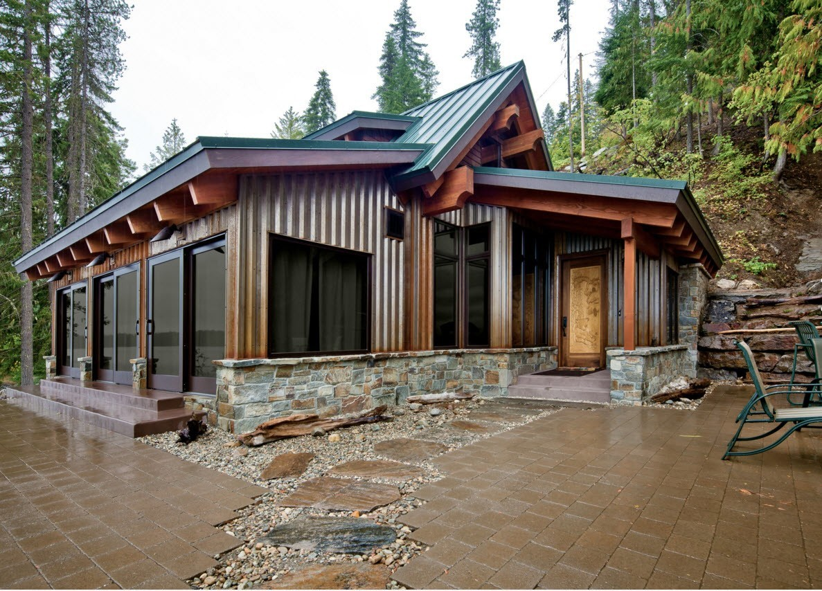 /uploads/pages/403/111.jpg