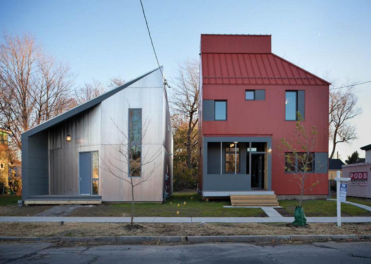 /uploads/pages/403/271.jpg