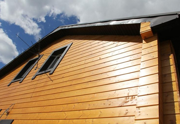 /uploads/pages/403/domspl06513121.jpg
