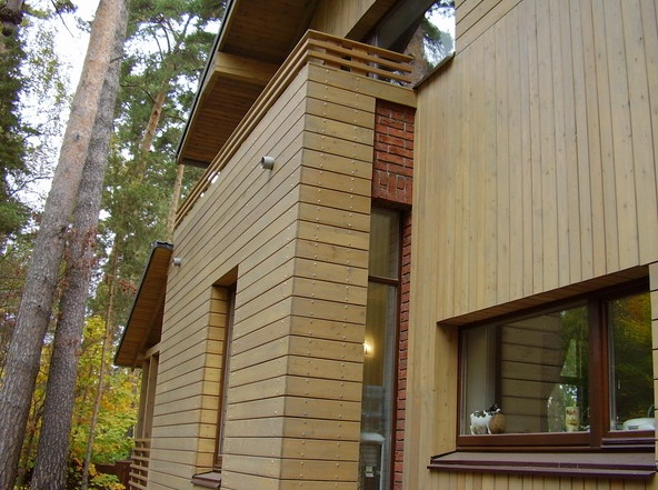 /uploads/pages/403/fasaddachnogodoma1.jpg