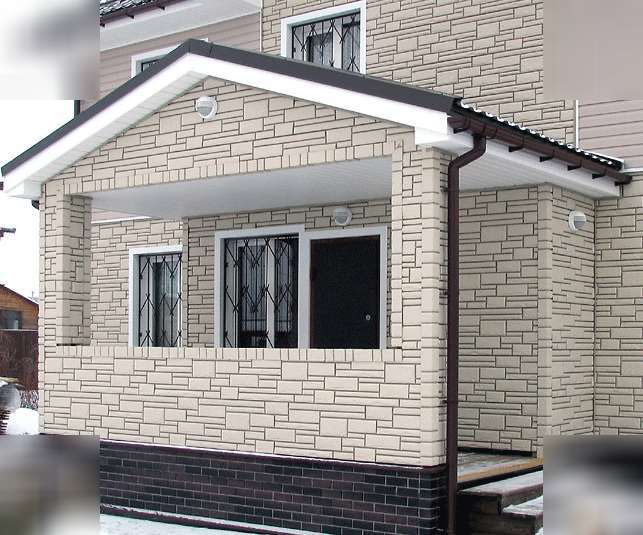 /uploads/pages/403/sayding251.jpg