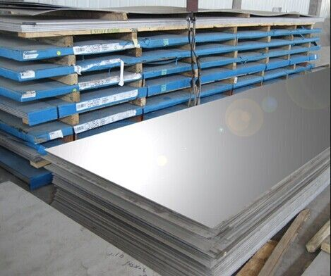 /uploads/pages/558/pl49510742b_ba_no1_finish_cold_rolled_thin_stainless_steel_sheet_metal_0_3mm_110mm1.jpg