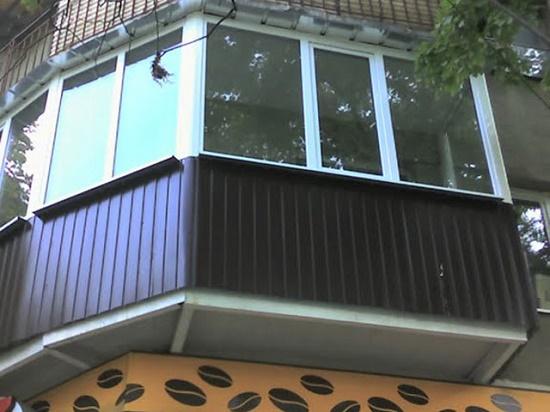 http://trade.bipla.ru/catalog/sale/stroitelstvo/strojmaterialy/zbi/balkonnye-plity/