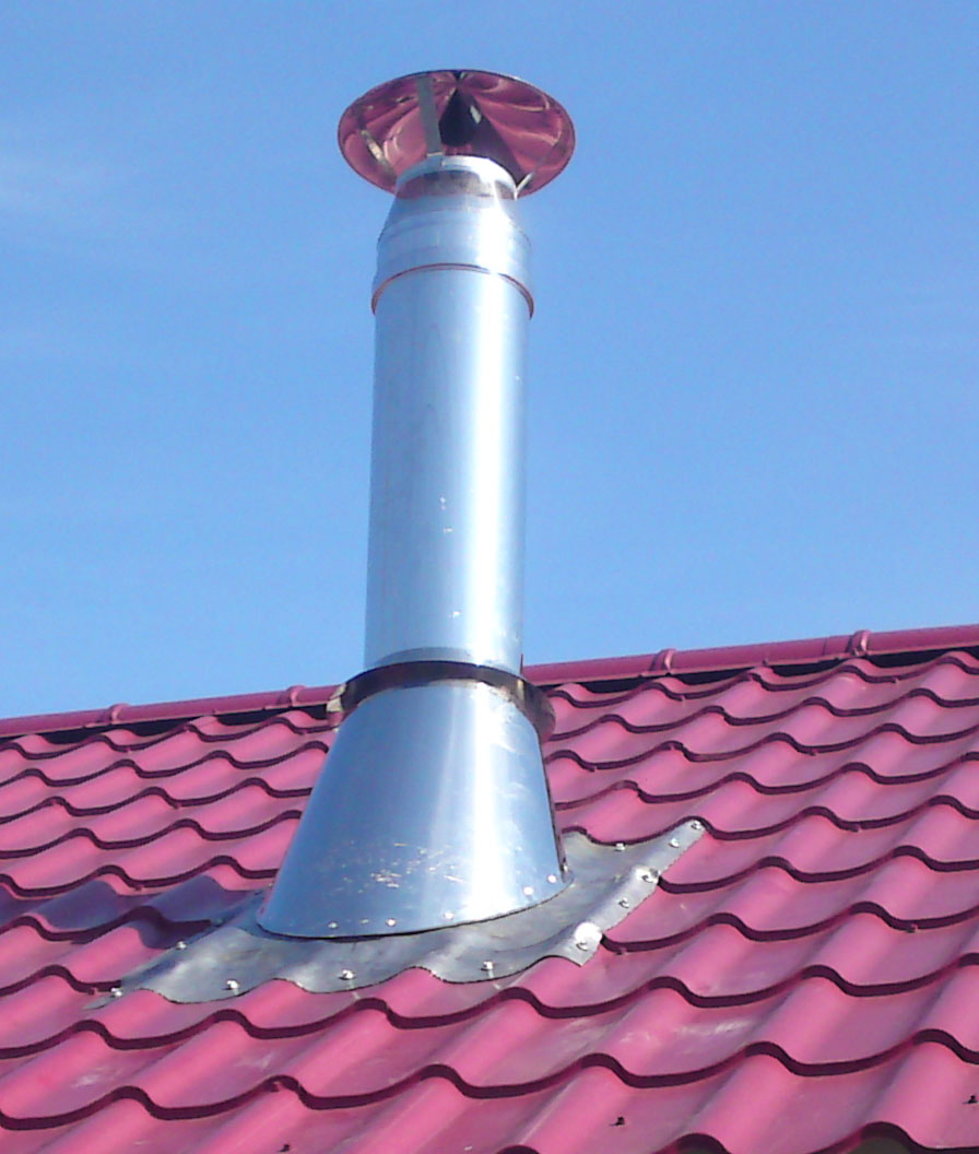/uploads/pages/595/stainlesssteelchimneys1.jpg