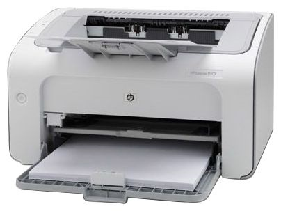 /uploads/pages/612/1376693982_printer021.jpg